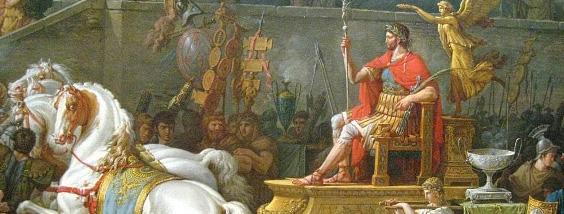emperadores-romanos-1-recortada