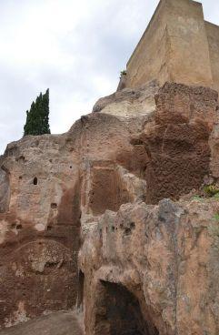Roca tarpeya-1