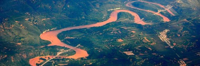 Rio Amarillo-1-Recortada