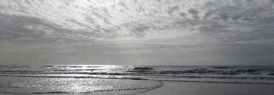 Mar de otoño-1-Recortada-2