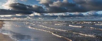 Mar de otoño-6-Recortada-2