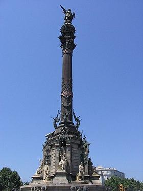 La imagen tiene un atributo ALT vacío; su nombre de archivo es colon-barcelona-1.jpg